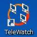 telewatch