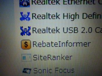 rebateinformer