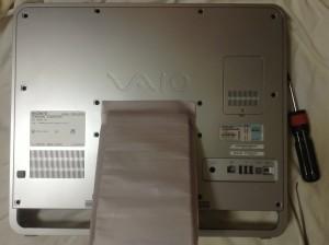 VGC-JS50B