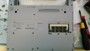 PC-VA26CBSTYT34
