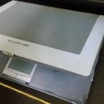 NEC VersaPro NX