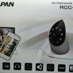 RCC-9801