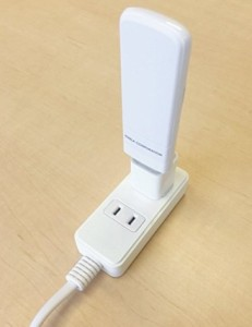 USBドングル