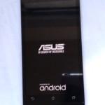 Zenfone4 Max