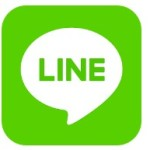 LINEの引っ越し(android)