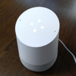 Google Home – OK Google –