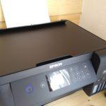 新規PCセットアップとiPhone連携