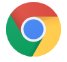 GoogleChrome71