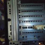 DELL PRECISION T3500をWindows10にアップしてみた