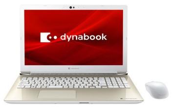 dynabook P2-T9KD-BG