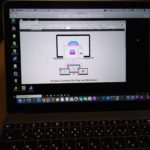 Macの遠隔操作ソフトを試してみた