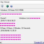 windowsproductkeyviewer