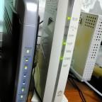 Webcaster X400V