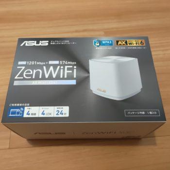 ZenWiFi