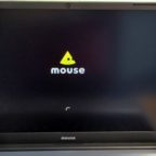 mouse B5-R5-H